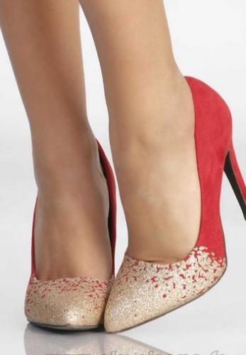 mode chaussures.JPG